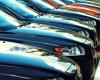 10 Mobil Bekas Inilah Yang Paling Banyak Dicari Oleh Para Netizen