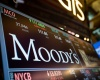 Moody's Naikkan Peringkat Hutang Indonesia Jadi Stabil, Apa Kata BI?