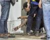 Trik-Trik Mossad Membunuh Dosen Palestina