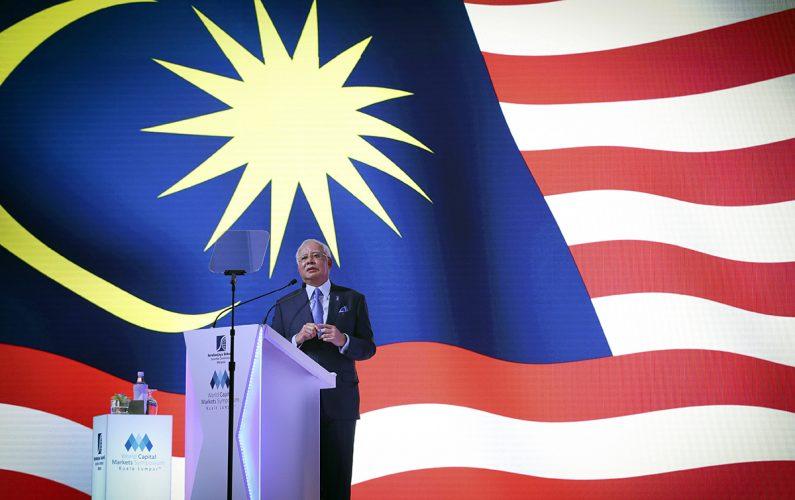 Pemilu, Malaysia Jadikan 9 Mei Sebagai Hari Libur Khusus Nasional