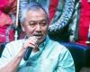 Tomy Winata Dukung Gatot Nurmantyo Jadi Capres 2019?