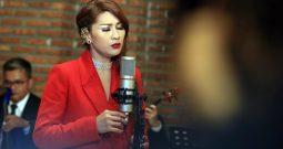 Sang Penggoda, Tata Janeeta Feat Maia Estianty Jadi Ratu di Chart Musik Indonesia
