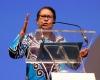 Hari Kartini, Menteri PPPA: Jangan Ada Lagi Perkawinan Anak Dibawah Umur