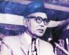 68 Tahun Mosi Integral NKRI Mr. Muhamad Natsir