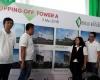 JRP Buka Harga Khusus Untuk Gen Milenial di  Apartemen Emerald Bintaro