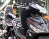 AHM Meremake Tampilan New Honda Supra GTR150 Jadi Lebih Sporti