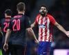 Ditekuk Atletico Madrid 0-1, Liverpool Tereliminasi Dari Liga Champion
