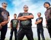 Luncurkan Single, Death Distortion Ikut Warnai Dunia Musik Cadas Nasional