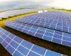 Green Economy, Kemenperin Kembangkan Energi Terbarukan