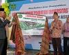 Yawatim ASEAN Segera Dirikan Universitas Yatim di Riau Indonesia