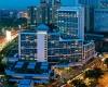 Sepi Pengunjung Saat Ramadhan, Apa Yang Dilakukan Oleh Pemilik Hotel di Jakarta?