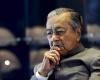 Mahathir Kembali Menjadi Sosok Pembaharu di Malaysia
