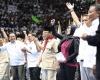 Tak Gentar, Prabowo Tegaskan Akan Kembali Maju Sebagai Capres 2019