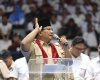 PAN: Dukungan Buruh Pada Prabowo Bukan Hal Yang Baru