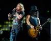 Guns N 'Roses Rilis Videonya Klip 'Seks' Yang Direkam Sejak 30 Tahun Silam