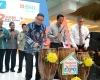 Dua Hari Dapatkan Rumah Idaman Melalui IB Hasanah dari BNI Syariah Surabaya