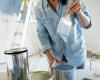 Jaga Rumah di Musim Penghujan, Kansai Paint Kembali Hadirkan Produk Baru