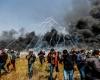 Melalui Adara Masyarakat Indonesia Terus Suport Saudara di Palestina