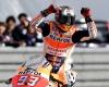 MotoGP 2019, Marquez Akan Tetap Siap Bersaing Dengan Lorenzo