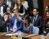 Bela Israel, AS Pilih Mundur Dari Dewan HAM PBB