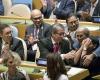Indonesia Terpilih Menjadi Anggota Tidak Tetap Dewan Keamanan PBB