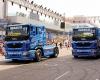 Sambut Dinamisnya Pasar Otomotif Tata Motors Keluarkan Slogan Baru