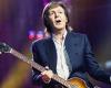 """Egypt Station"" Album Baru Dari Paul McCartney Setelah 5 Tahun Vakum"