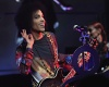 Album Langka Milik Prince Yang Tertunda Rilis Kini Kembali Dijual