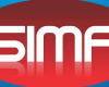 Samsung Masih Merajai Market Indonesia