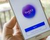 Yahoo Messenger Akan Resmi Ditutup Pada 17 Juli Mendatang