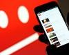 Alami Down, Kini Situs Youtube Sudah Kembali Normal