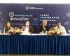Prasetya Mulya : Gaet Mahasiswa Baru Melalui Innovation Day