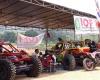 Bogor Menjadi Tuan Rumah IOF 2018