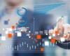 SAP Gabungkan Teknologi Dengan Bisnis Baru