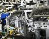 Bagaimana Geliat Investasi Industri Otomotif Tahun 2018?