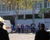 Aksi Penembakan Brutal di Krimea Tewaskan 19 Orang