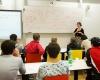 Bahasa Indonesia Masuk Kedalam Kurikulum Universitas di Austria