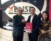 Yoofix Siap Dampingi Tenaga Terampil Indonesia