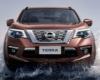 Berapa Harga Resmi OTR Nissan Terra di Indonesia, Berikut Daftarnya