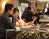 KKR Investasikan Dana Sebesar US$ 200 Juta ke PropertyGuru