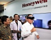 Resmi, Honeywell Lab UGM Laboratorium Canggih Penghubung 3 PTN