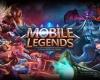 Mobile Legends Indonesia Season 3 Lebih Spektakuler