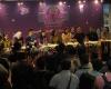 BNI Java Jazz Festival Ke 15 Hadirkan Band Legendaris Tato Maupun Band Baru