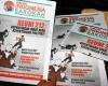 Tabloid Indonesia Barokah, Apa Kata Polri?