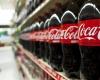 Coca-Cola dan Apple Akan Tambah Investasi di Indonesia