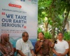 BNI Syariah Terus Evaluasi Pembiayaan Pelaku UMKM Berbasis Green Aktivity