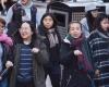 Australia Stop Program Edukasi Yang Didanai Oleh China