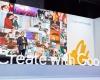 Create With Google Akan Segera Diluncurkan di Indonesia