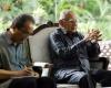 Emil Salim Nilai Rencana Pemindahan Ibu Kota Adalah Hal Yang Keliru