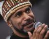 Tokoh Papua: Benny Wenda Tak Berhak Atur Papua Lepas Dari NKRI